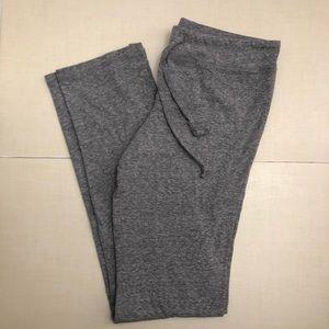 ❣️🎉 Xhilaration Sleepwear Sweats
